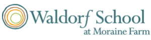 Waldorf School at Moraine Farm logo