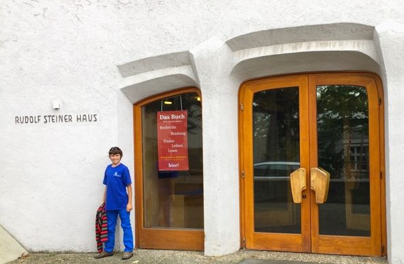 1stwaldorfschool